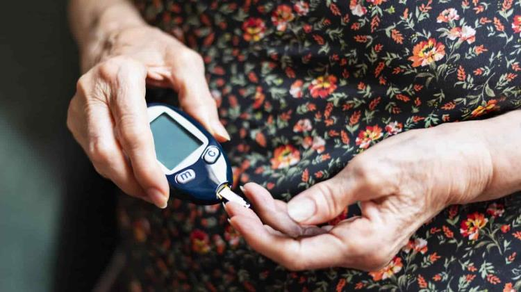 Datos que debes saber de la Diabetes